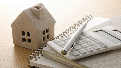 Continue reading 'Is an interest only mortgage an option for you?'