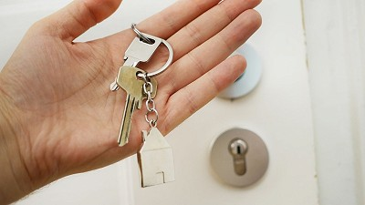 Continue reading 'New Year's resolution: secure your dream home'