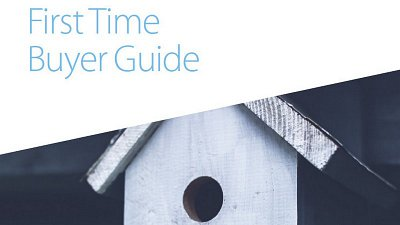 Continue reading 'A First Time Buyer Guide to the Mortgage Process'