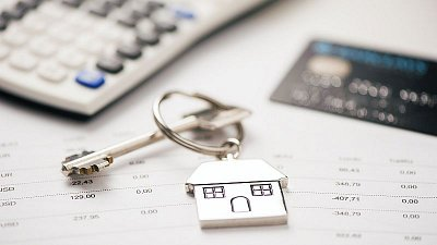 Continue reading 'The 95% mortgage is back - but consider ALL your costs'