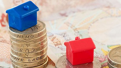 Continue reading 'When are Interest Only or Part & Part mortgages an option?'