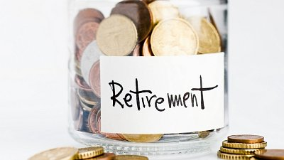 Continue reading 'What is a £5000 per year pension worth?'