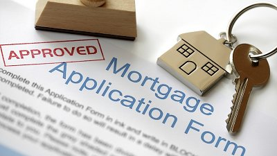 Continue reading 'New home? New job? Overpayments? Your mortgage questions.'