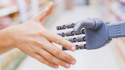 Continue reading 'Robo-advice is the future? I sincerely hope not.'