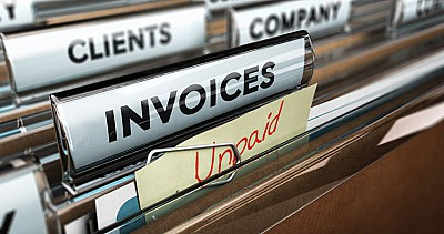 Continue reading 'How credit insurance can protect against unpaid invoices'