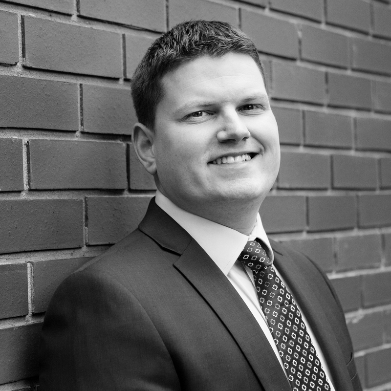 Jonathan Halsall – Chartered Financial Planner