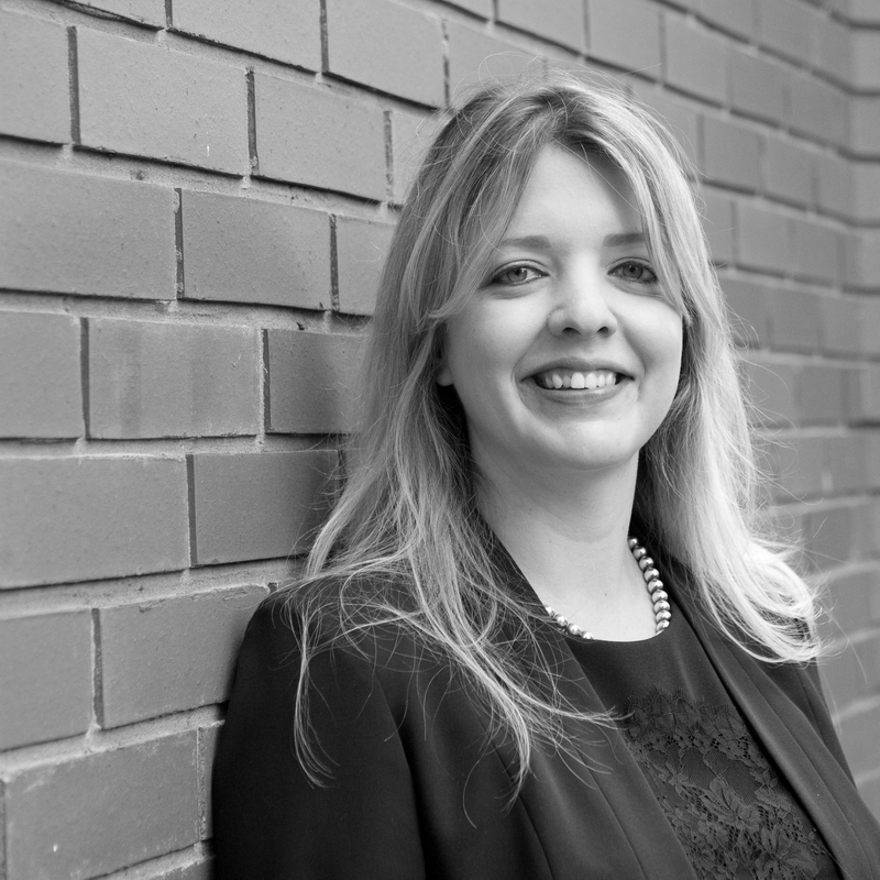 Sarah Wilson-Trainor – Chartered Financial Planner