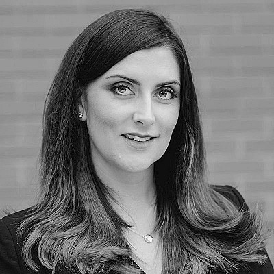 Ella Davies – Chartered Financial Planner