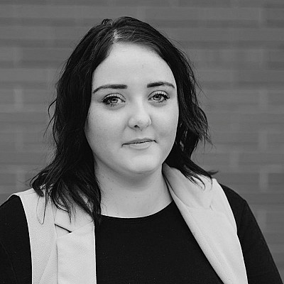 Emma Collins – Corporate Scheme Administrator