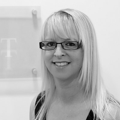 Michelle Thompson – Corporate Scheme Manager
