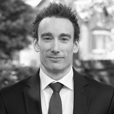 Rob Smith – Chartered Financial Planner
