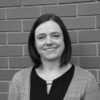 Sarah Chard – Technical Support Analyst